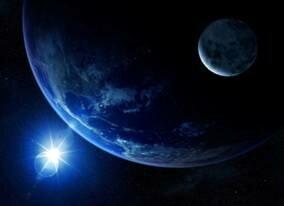 Жизнь и Вселенная