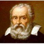 Галилео Галилей фото