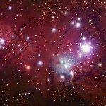 Звездные расстояния