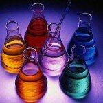 Химия жизни
