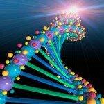Открытие генетики и ее химические основы
