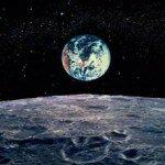 Происхождение Земли и Луны