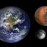 Способ оценки возраста Земли