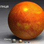 Рост числа планет