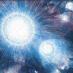 Двойные звезды и планеты