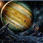На каких планетах возможна жизнь? Зоны жизни