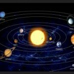 planeti-sistemi-300x211